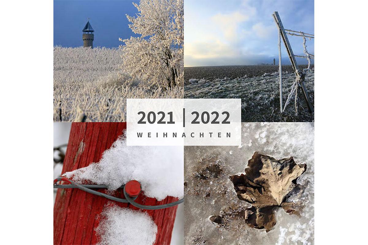 Weihnachten-2021-4